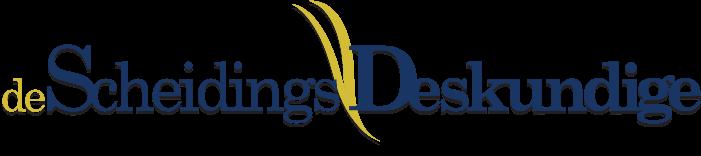 Scheidingsbegeleiding Lex Schreuder scheidingsdeskundige1