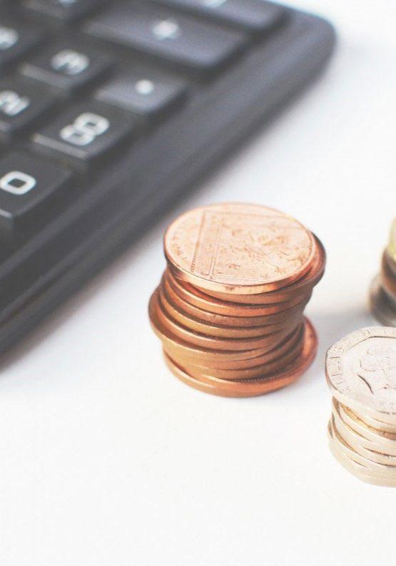 Scheidingsbegeleiding Lex Schreuder Alimentatie Financien