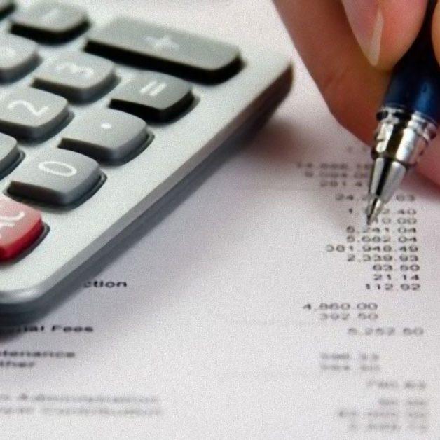 Scheidingsbegeleiding Lex Schreuder Financien