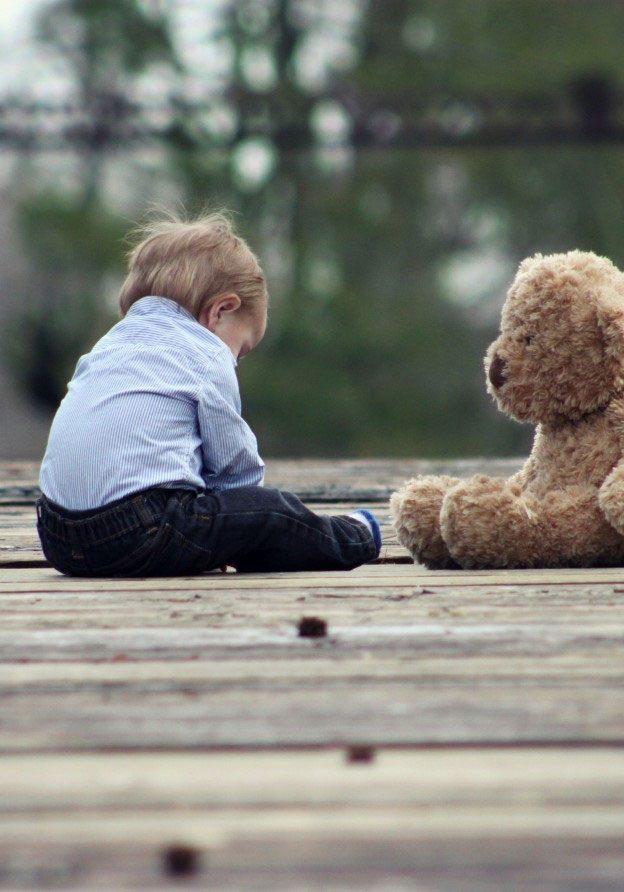 Scheidingsbegeleiding Lex Schreuder Kinderen home