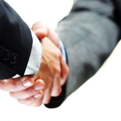 Scheidingsbegeleiding Lex Schreuder Voor Professionals